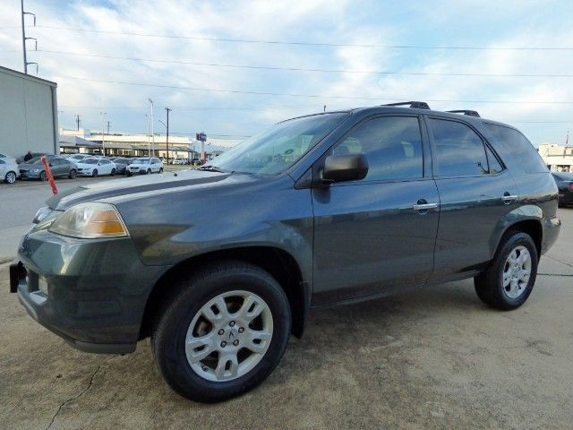 Acurate Value Dont Miss Out On This Absolutely Beautiful Texas - Acura mdx value