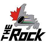 Photo of The Rock RFC
