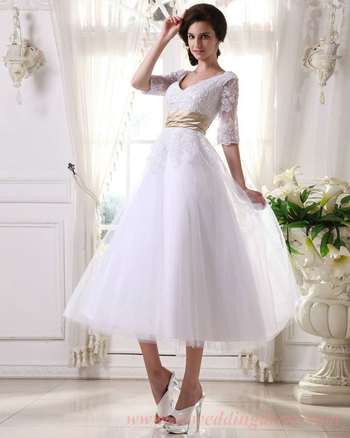 Be Book Bound: Pride and Prejudice: Purchasing Wedding Clothes ...