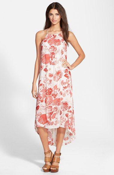 Inexpensive Summer Wedding Guest Dresses