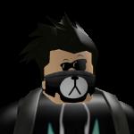 axel55crack's Profile