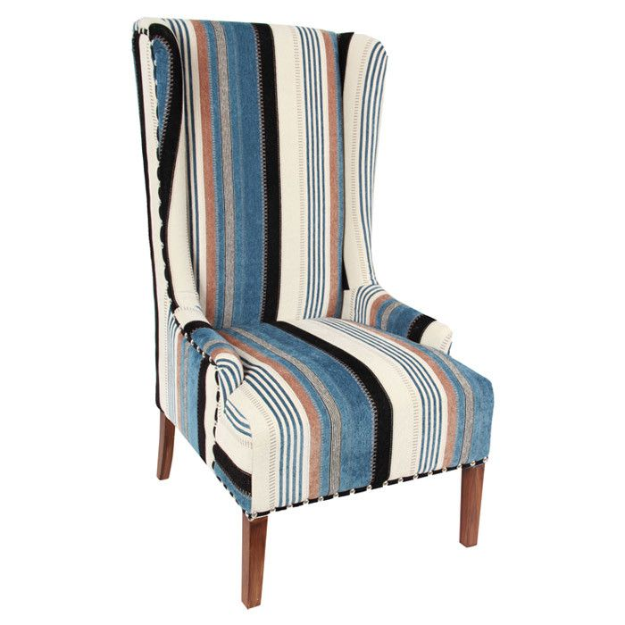 Best Vera Upholstered Accent Chair With Images 640 x 480
