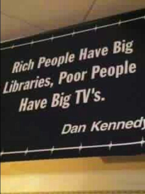 Words To Remember Wealth Quotes People Quotes Kennedy Quotes