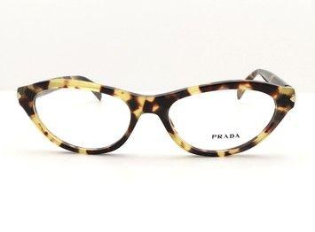 Prada Eyeglasses Bond Tortoise. Get the lowest price on Prada Eyeglasses Bond Tortoise and other fabulous designer clothing and accessories! Shop Tradesy now