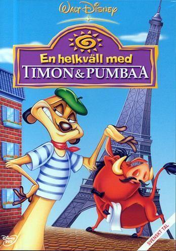 Dreamfilm svenskt tal