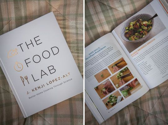 Best 2015 cookbooks roundup part 3 food lab and food the food lab forumfinder Choice Image