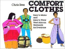 Comfort Clothes By Chris Rex Comfortable Outfits How To Wear Rex