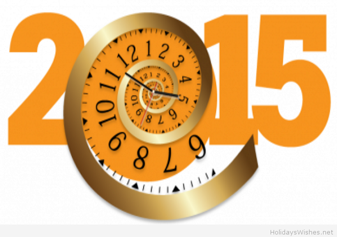 Timing 2015 photo