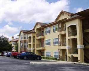 Spice Creek Apartments San Antonio San Antonio House Styles North West
