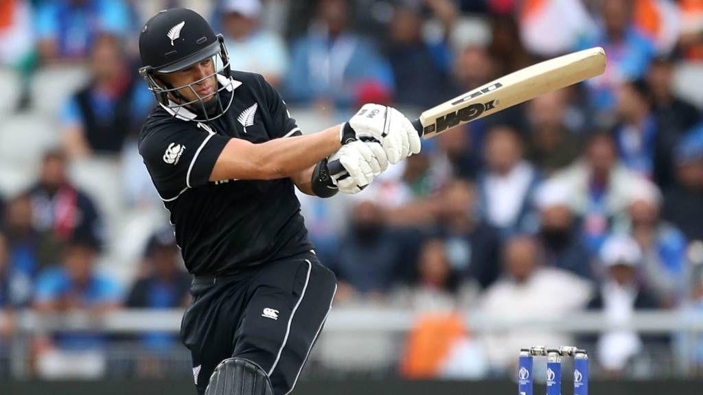 India v New ZealandBBC Radio 5 live sports extra81,75381