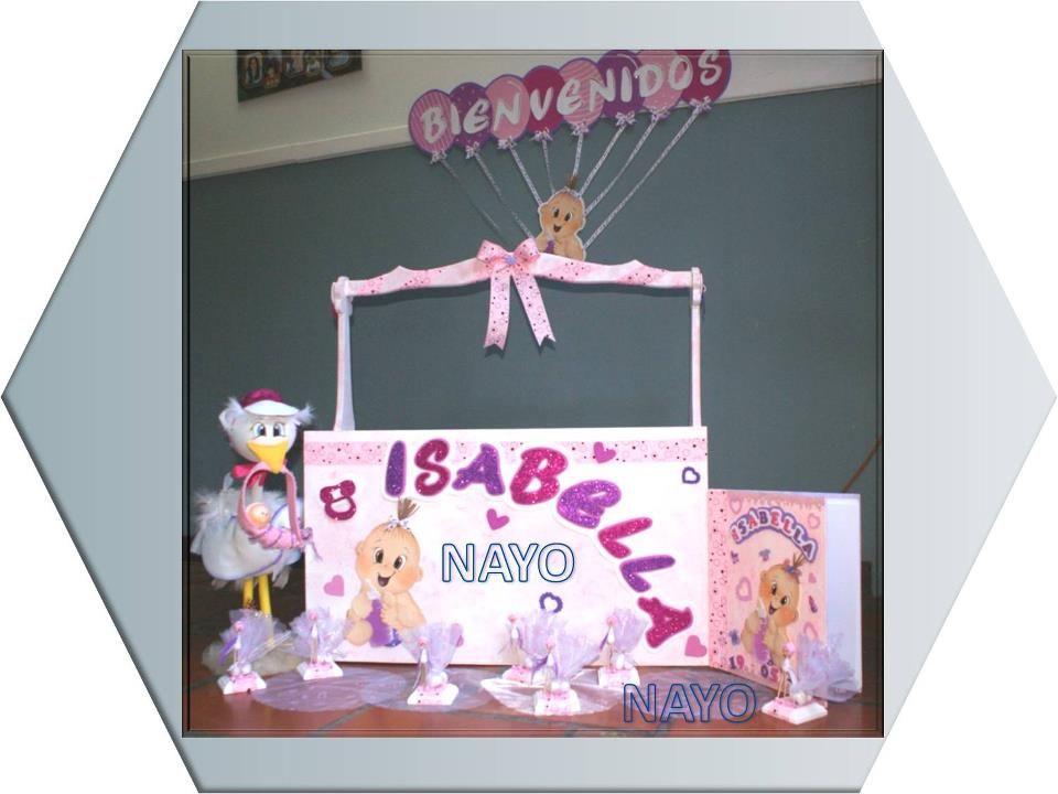 Detalles para baby shower mis trabajos de pintura en madera pinterest - Detalles para baby shower ...