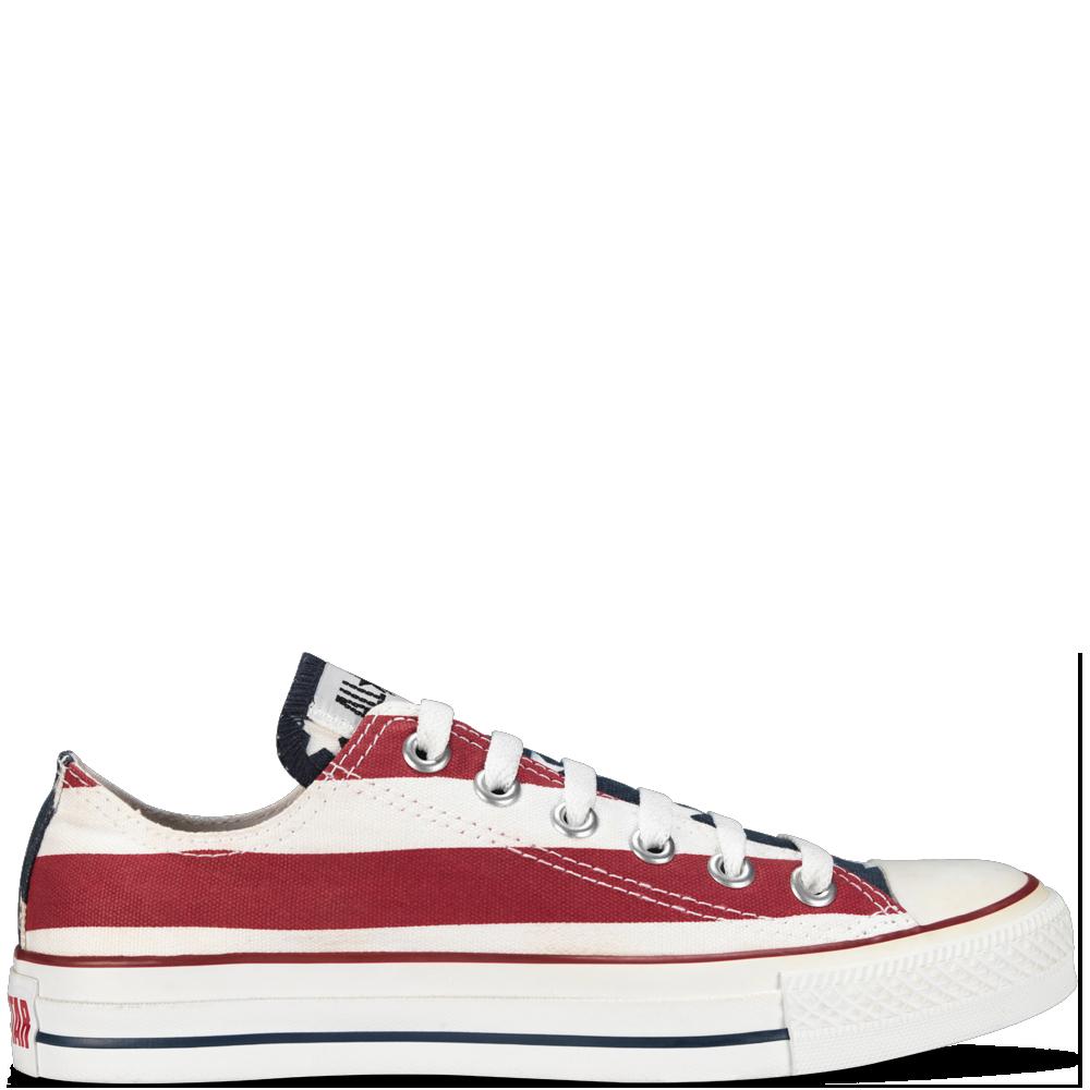 Botines con cordones - black antic CHUCK TAYLOR ALL STAR STARS & BARS - Zapatillas altas - red/blue GT-2000 6 TRAIL PLASMAGUARD - Zapatillas de trail running - peacoat/black chL1aL1