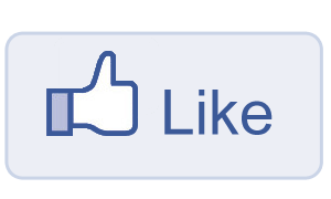 If Facebook Just Another Passing Fad?