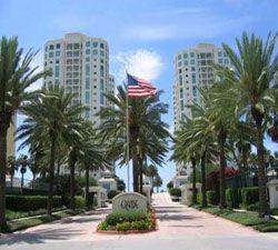 Clearwater Beach Florida Condos - Info & Listings #beach_condos #Florida #real_estate