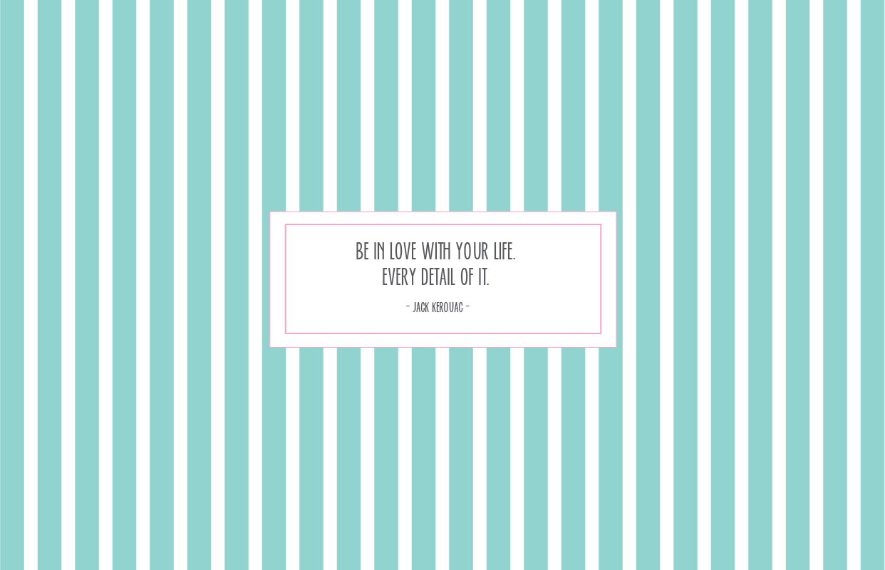 Amazing Wallpaper Mac Kate Spade - 9827f70db281445e8ae89bff39c99050  You Should Have_361213.png