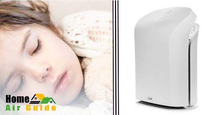 Do Air Purifiers Work For Baby And Newborns Air Purifier Purifier