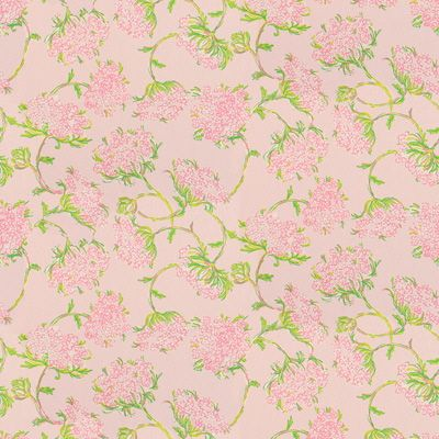 Lee jofa, Lilly Pulitzer fabric Fabric wallpaper, Lilly