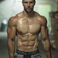 41 Trendy fitness body men guys motivation #motivation #fitness