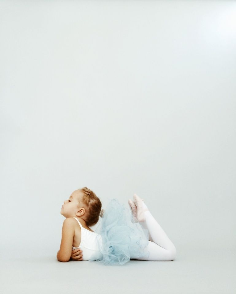 The best baby names and meanings website Find the perfect name - ballet dancer resume