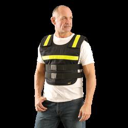 Premium Phase Change Chevron Cooling Vest Cooling Vest Vest