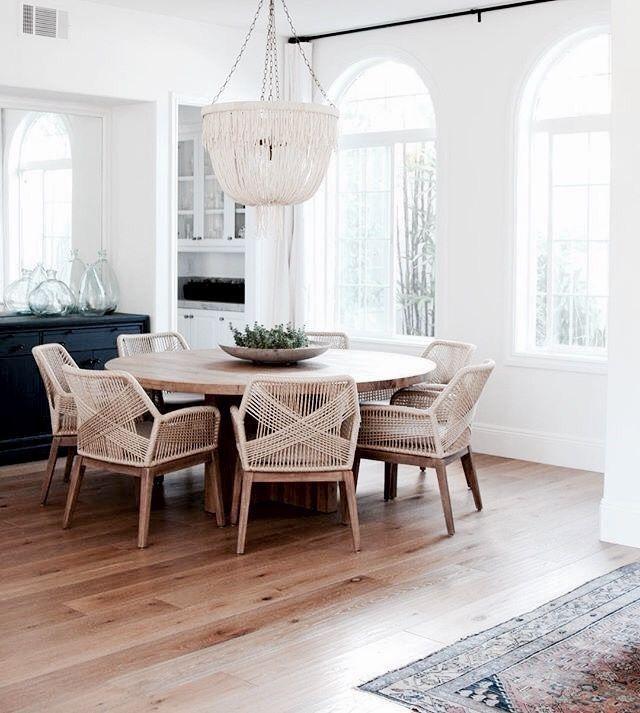 Pin di Jessica Hansen su For the Home | Pinterest | Bella e Cucina