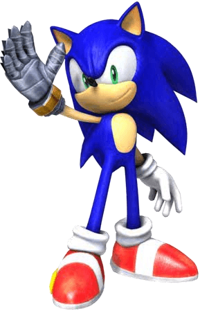 Sonic From The Official Artwork Set For Sonic And The Black Knight On Wii Http Sonicscene Net Sonic And The Black Kni Sonic Blackest Knight Classic Sonic
