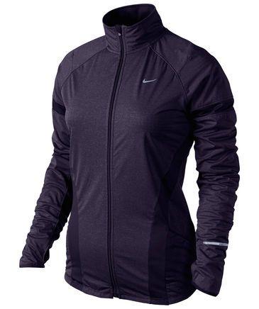 Nike Dri Fit Considered Jacket Damen Laufjacke Jackets