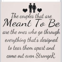 the secret of successful marriage to be married quotes