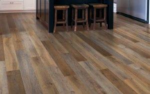 Mohawk Solidtech Lvt Variations Shadow Wood Luxury Vinyl Flooring Luxury Vinyl Plank Vinyl Flooring