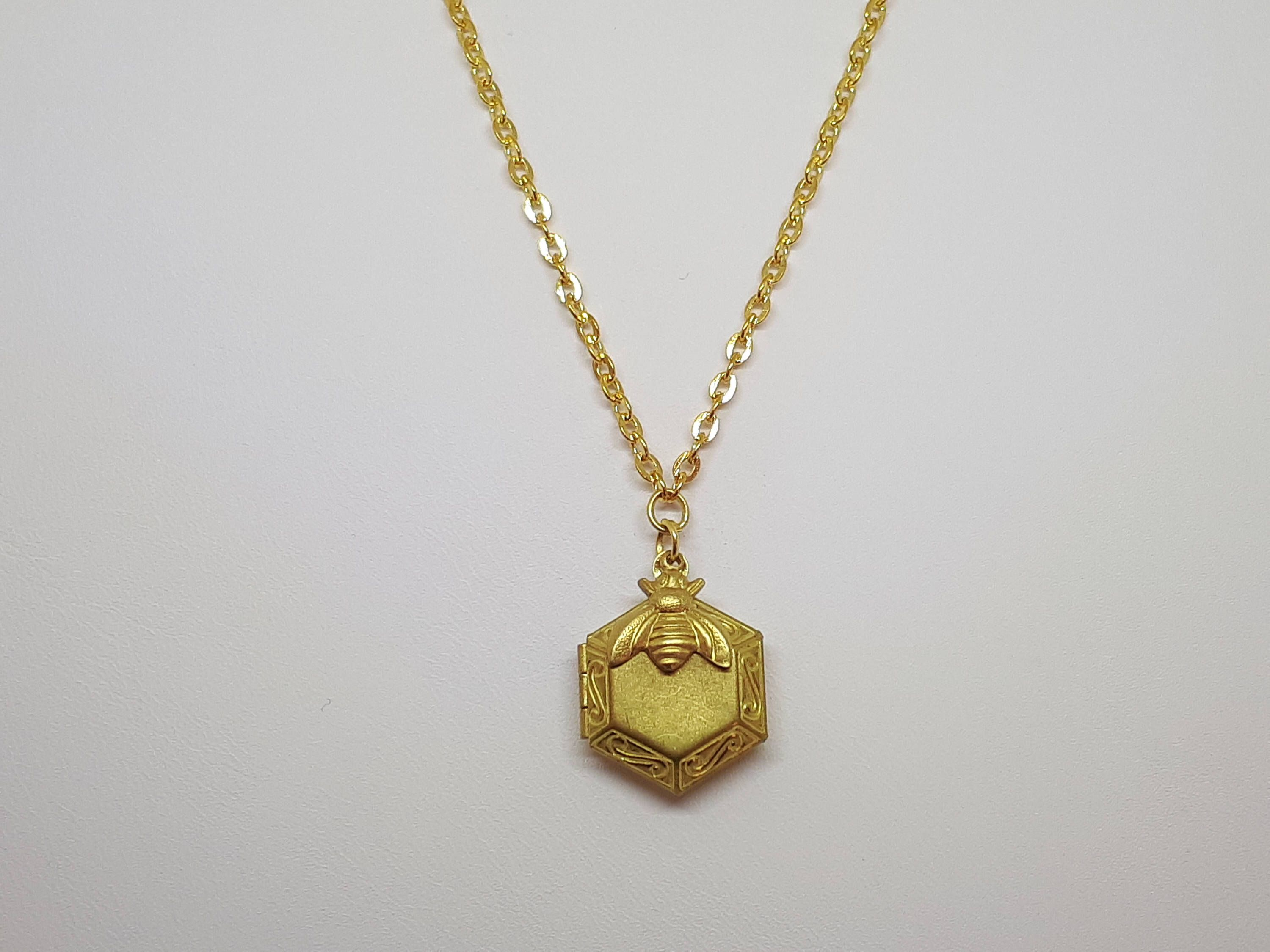 c art deco pendant hexagonal diamond watch onyx by and desktopdefault cartier paris