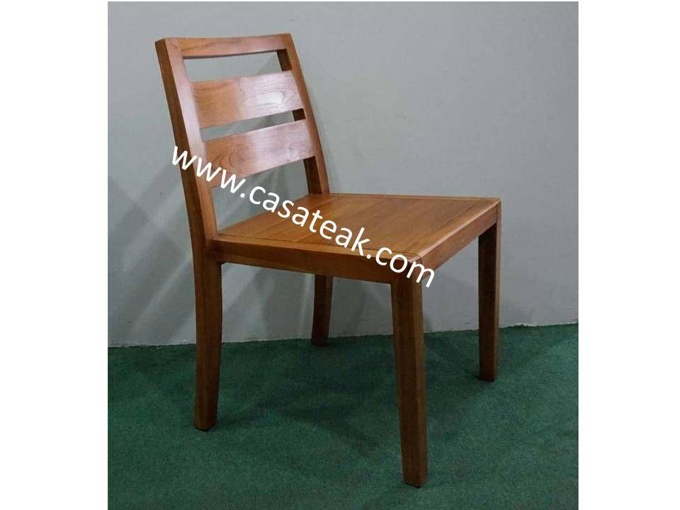 Teak Furniture Malaysia Teak Wood Furniture Shop Selangor Malaysia Teak Wood Furniture Teak Furniture Teak Wood