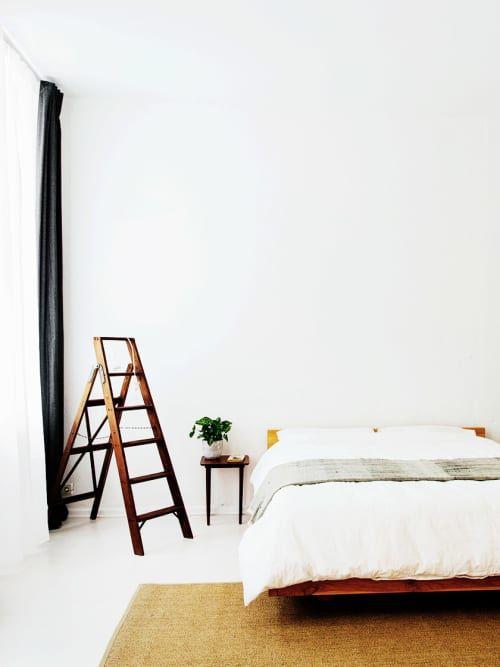 Besser schlafen mit Feng Shui! Die 8 besten Tipps fürs - schlafzimmer feng shui