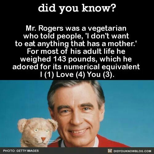 Pin By Marika Rosenberger On In The Know Mr Rogers Quote Fred Rogers Mr Rogers