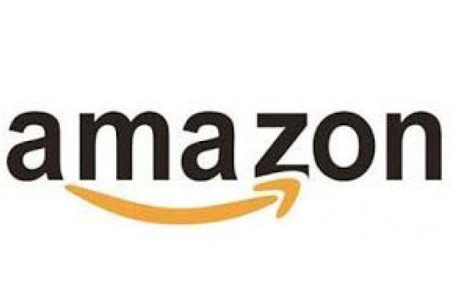 Amazon ha rilasciato la classifica dei libri (ebook e cartacei) più venduti sulla propria piattaform Il popolare sito di ecommerce Amazon ha pubblicato tre classifiche sui suoi ebook e libri cartacei più venduti sulla propria piattaforma online.  A sorpresa troviamo alcuni libri che non ci aspette #amazon #libri #ebook #classifiche