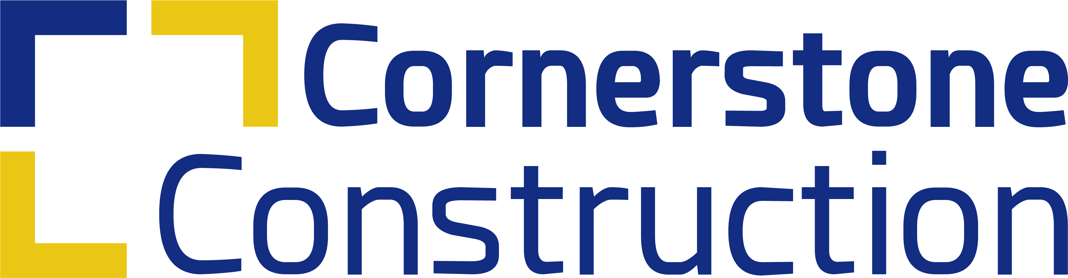 Cornerstone Construction Is A Sophisticated Roofing Business Company In Greenville Sc That Aims To Supply Roofing Services Commercial Roofing Roofing Business
