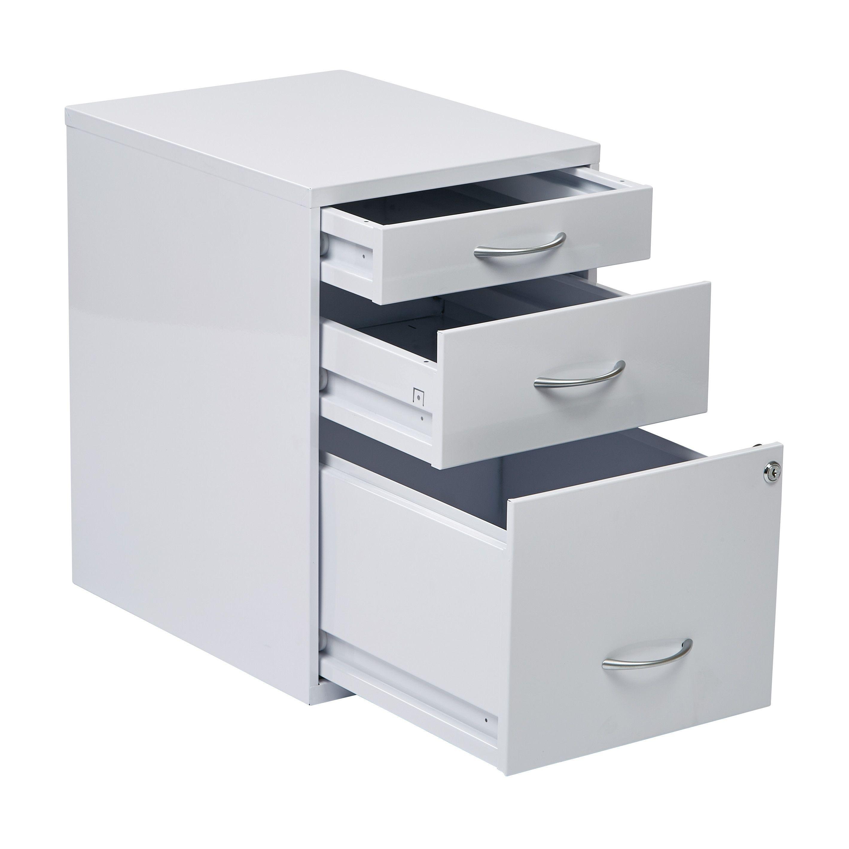 rails cabinet haas merillat size full garbage file kitchen repair undermount plastic hardware drawers glide old parts hon elhou slides drawer