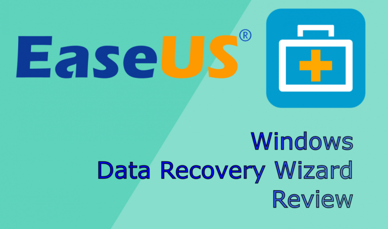 Easeus Data Recovery Wizard Data Recovery Data Recovery