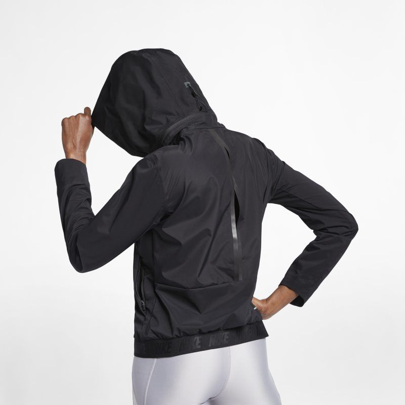 Zonal AeroShield Women's Running Jacket | Products in 2019