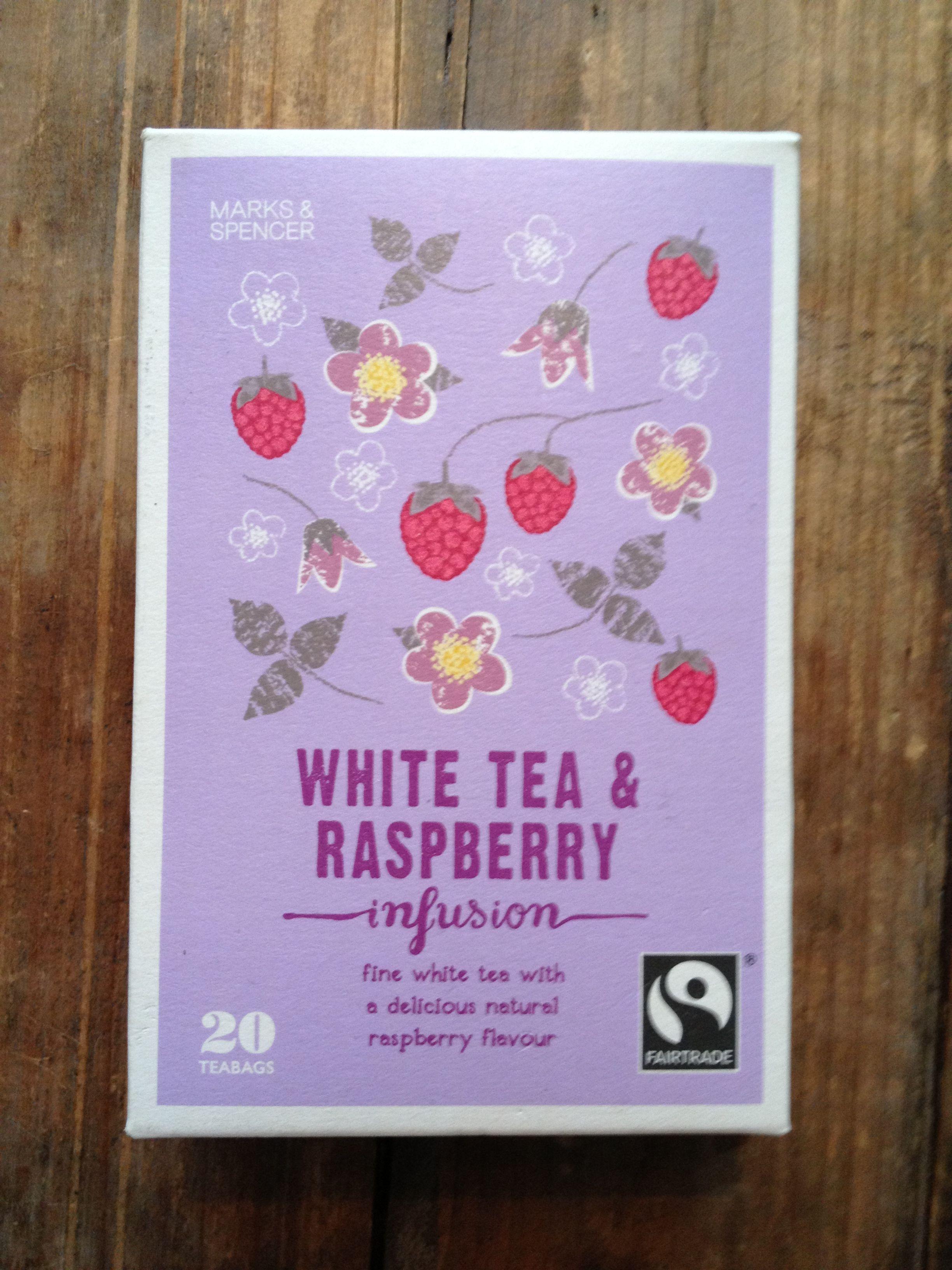 Marks spencer tea packaging pinterest marks spencer tea kristyandbryce Image collections