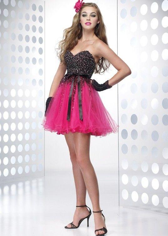 5ed3ccda1f9 Alyce Designs Prom Dresses 4130 Hot