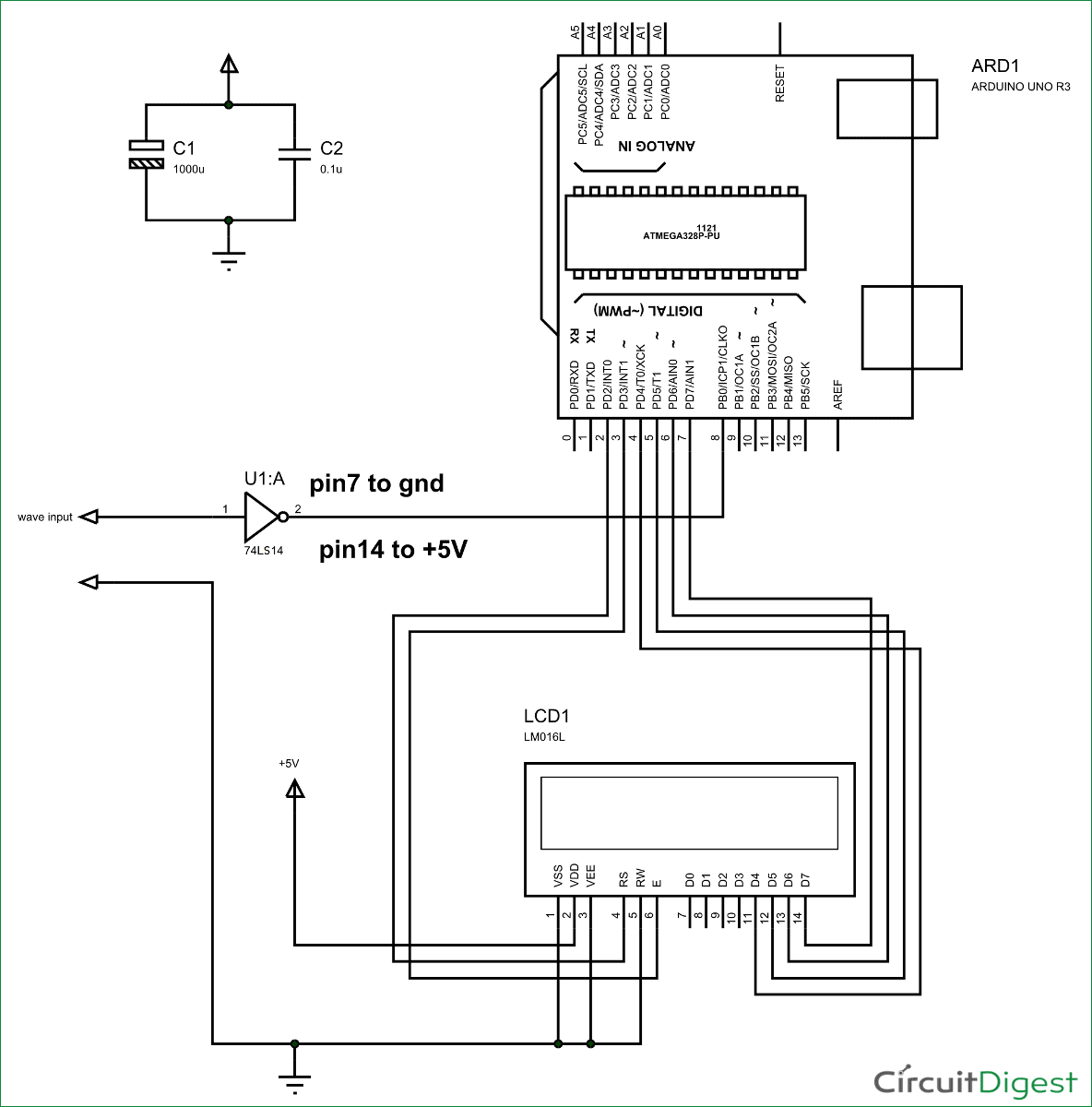 9828e606617bf976b40d8c93456c3eb8 frequency counter using arduino circuit diagram frequency pulse counter circuit diagram at soozxer.org
