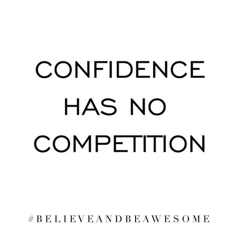 Female entrepreneurs \/\/ success quotes \/\/ business tips \/\/ female - entrepreneurial success checklist