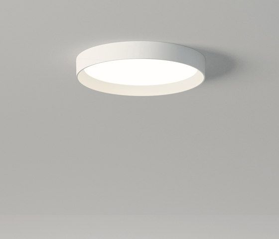 Allgemeinbeleuchtung | Deckenleuchten | Up | Vibia | Ramos