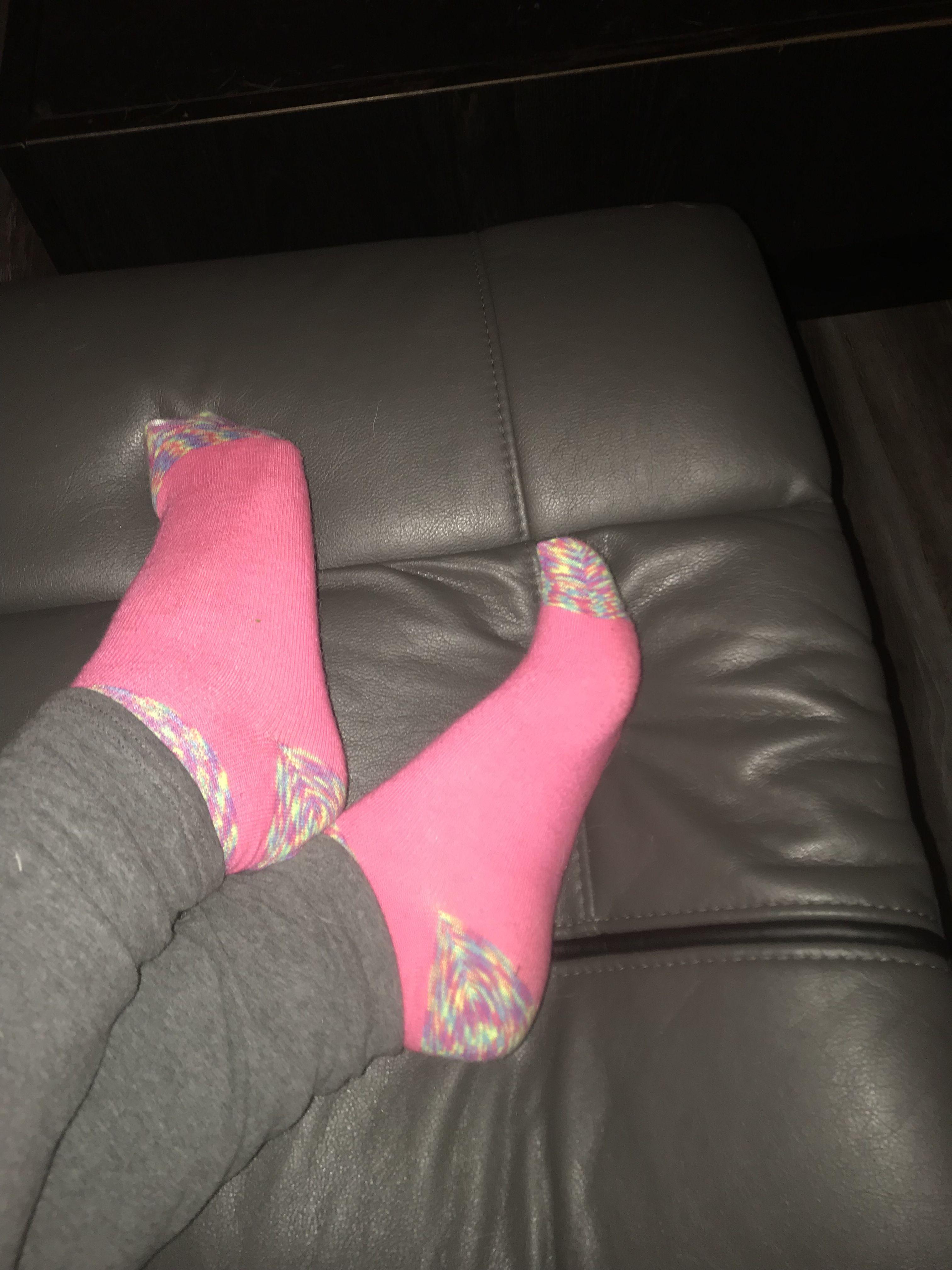 Idea by Malcolm Mitchell on Socks | Girls ankle socks