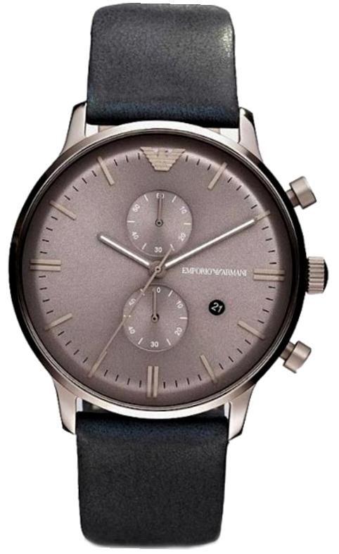 Emporio armani watch for man gianni xl ekkor  2019  62db394bfa