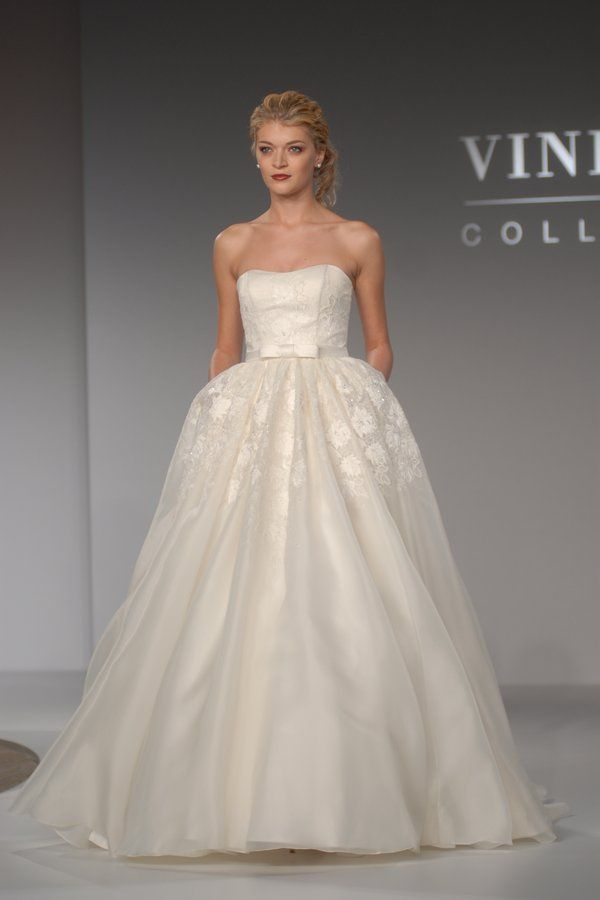 Priscilla Of Boston Vineyard Collection S Morgan Project Wedding