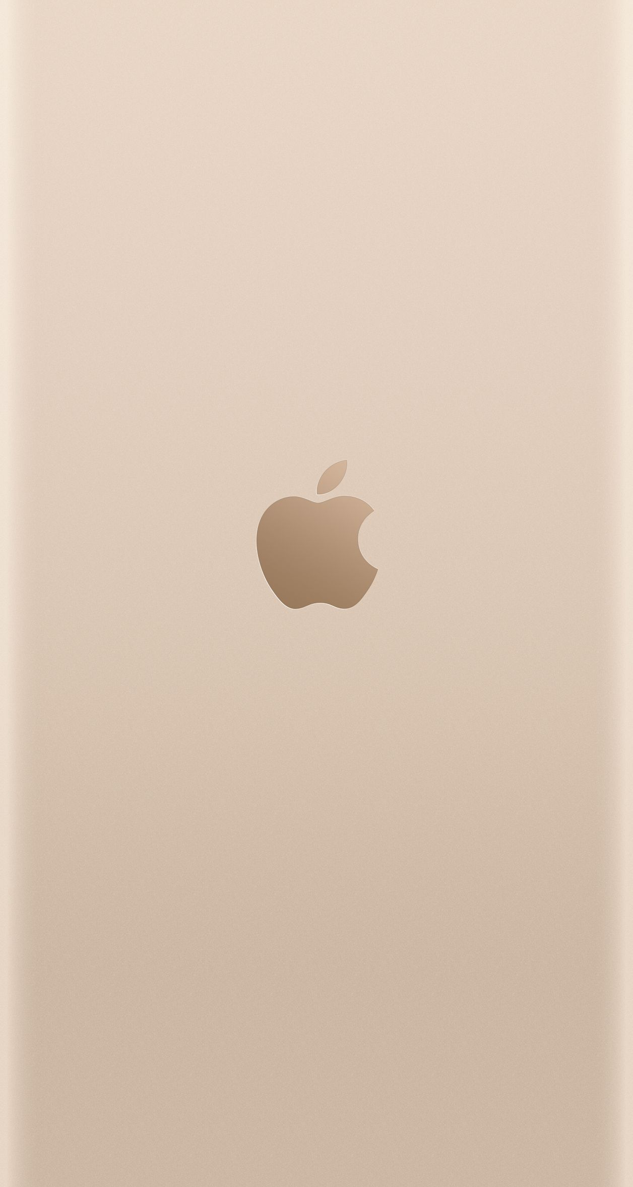 Pin By Abhishek Parab On Iphone 6s Gold Wallpaper Pinterest