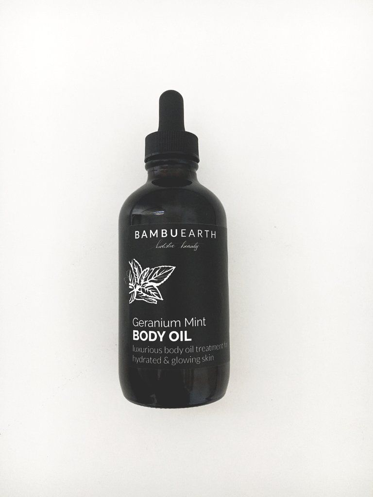 45+ Pure simplicity rose water body oil trends