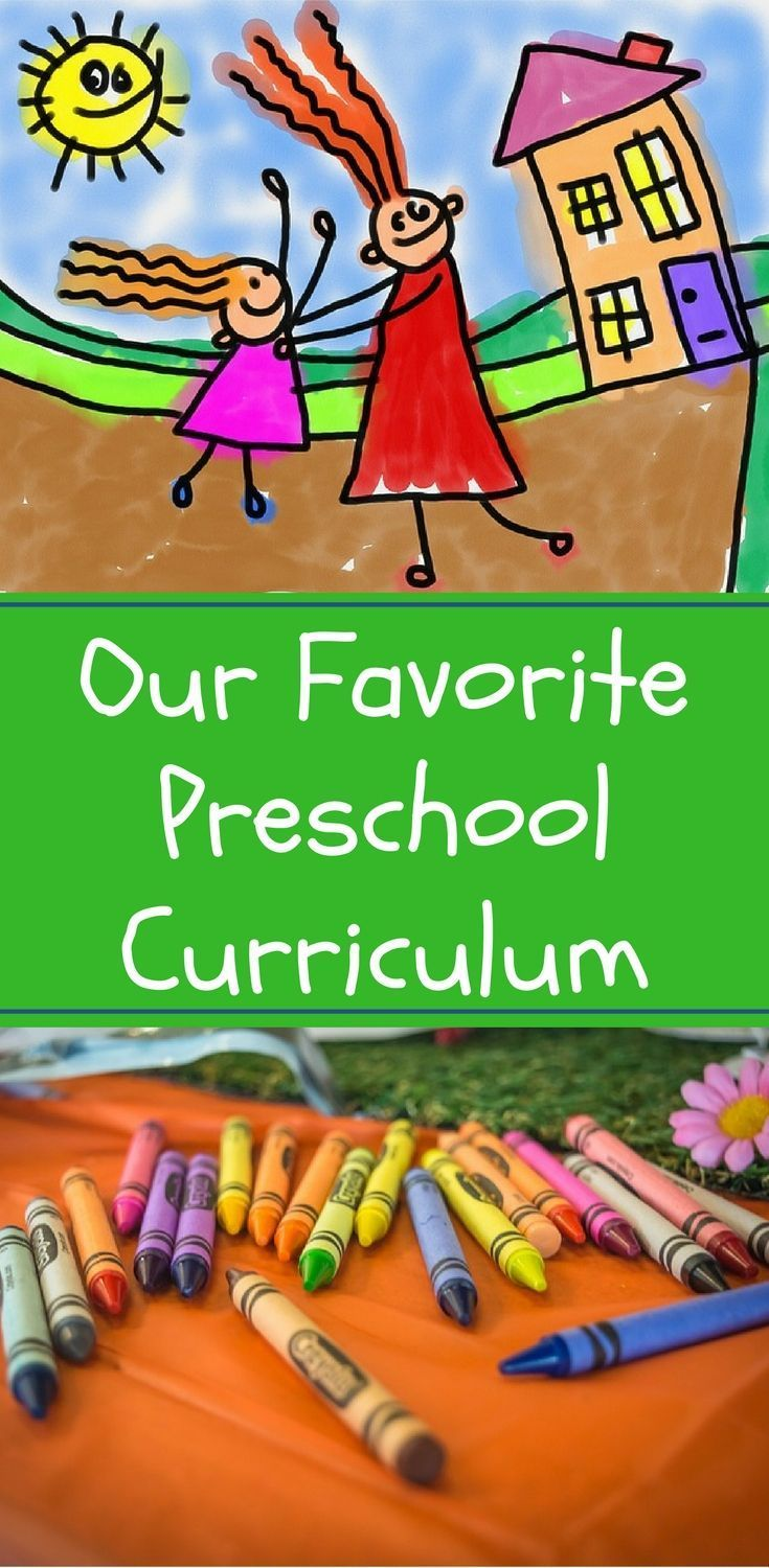 Looking for some fun ideas for teaching Preschool? Here I will share ...