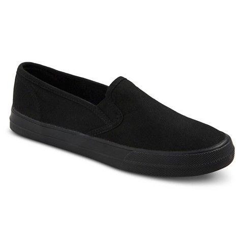 Women's Mossimo Supply Co. Loretta Sneakers
